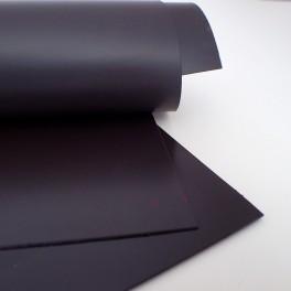Folia magnetyczna 0,7 mm arkusz A5
