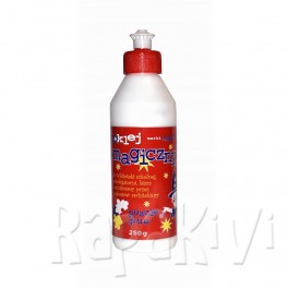 Klej Magic w butelce 250 ml