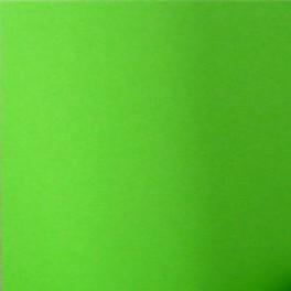 Karton 270 g jasnozielony A4