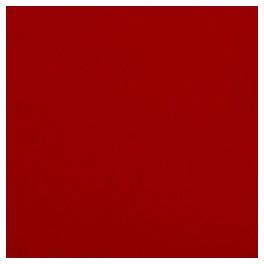Karton 270 g czerwony A4