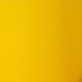 Karton 270 g żółty A4