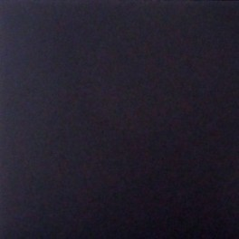 Karton 270 g czarny A4