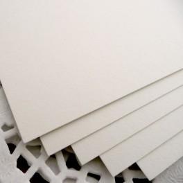Karton scrapowy 360 gsm biały