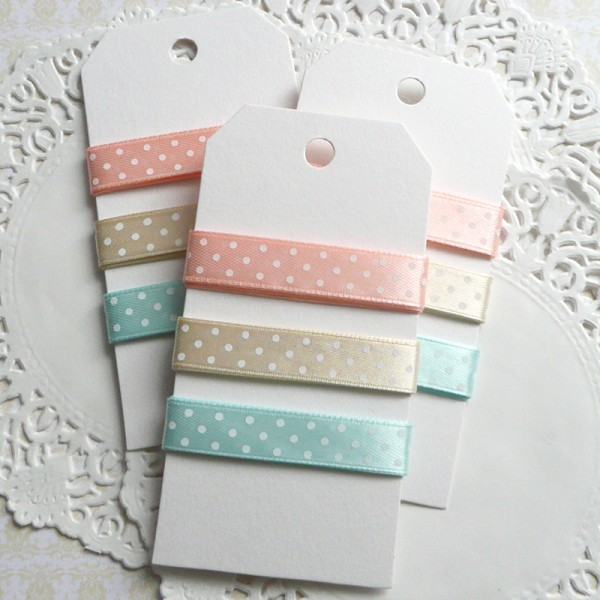 http://scrapakivi.com/sklep-scrapbooking/index.php?id_product=1509&controller=product&id_lang=7