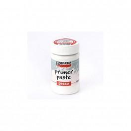 Gesso białe Pentart 100 ml