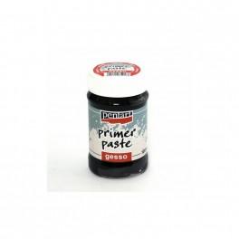 Gesso czarne Pentart 100 ml
