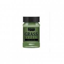 Pasta efekt trawy100 ml