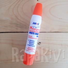 Klej magiczny AMOS dwustronny 34 ml